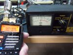 UV5R Plus 70cm High Power.jpg