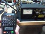 Euron HT R270E 2Meter high Power.jpg