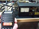 Baofeng UV 82 2Meter high power.jpg