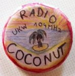radio coconut button.jpg
