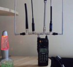 Multiband Antenne Handfunke.jpg